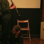 Concert d'improvisation 1