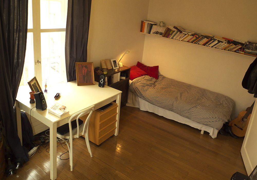 la maison suedoise avie home. Black Bedroom Furniture Sets. Home Design Ideas