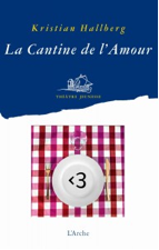 Cantine d'amour