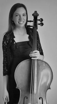 Pia Enblom