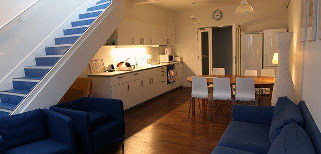 venez voir notre belle maison des ann es 1930 encore am lior e et embellie en 2015 maison des. Black Bedroom Furniture Sets. Home Design Ideas