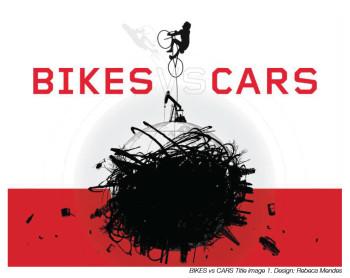 bikes-vs-cars-suede-citescope-cop21