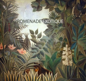 PROMENADE-EXOTIQUE-AFFICHE_xl