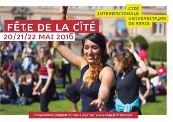 Programme-fete-de-la-Cite-2016-def_Page_1-1024x723