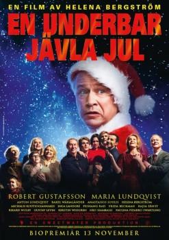 en-underbar-jävla-jul