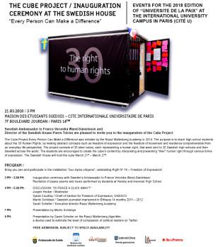 Invitation_Cube2103_ENG