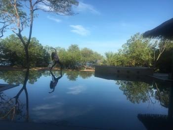 linnea_yoga