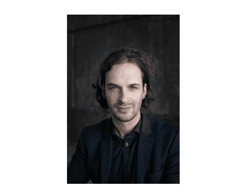 Jazz à la Cité : Konsert med Hans Olding, tisdag den 16 oktober 2018 kl 20