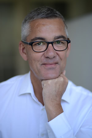 Pierre TOLCINI